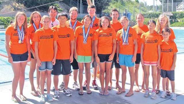 swim-Tiger-Aquatics-JO-pic1