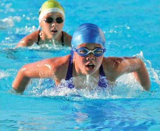 swim-dolphins-3