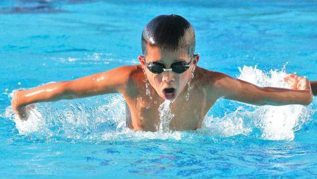 swim-mvsl-meet-1