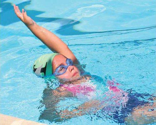 swim-oakdale-invite-pic-3