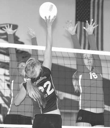 vb-playoff-preview-pic-2