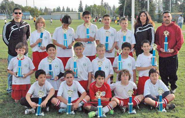youth-soccer-pic-2