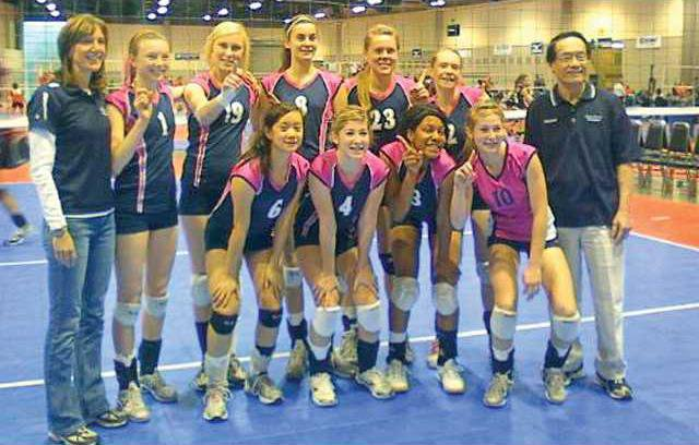 youth-volleyball