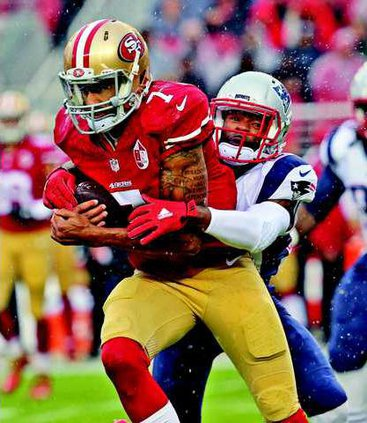 FBN--49ers-Kelly pic
