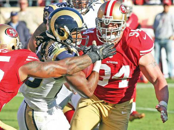 FBN--49ers-Justin-Smith-pic