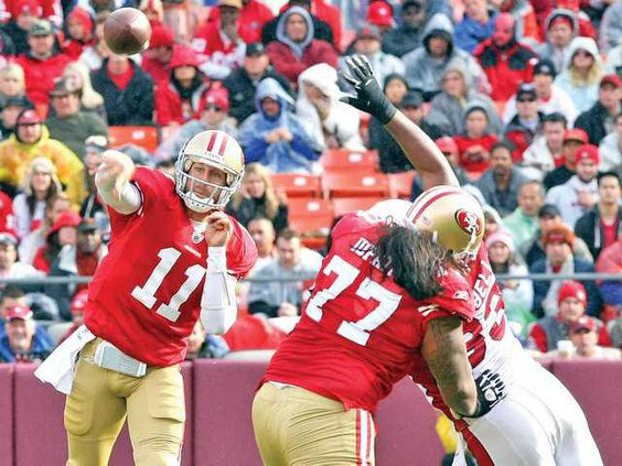 FBN--49ers-Smith-pic