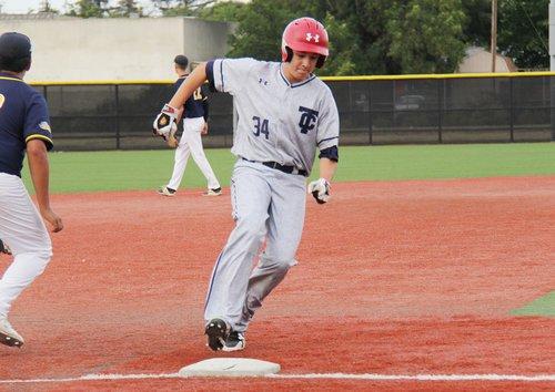 TC baseball pic2 5-26-18