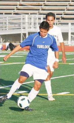 THSvPHS soccer pic2