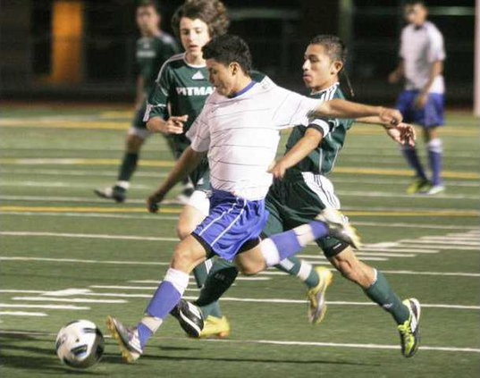 soccer-THS5