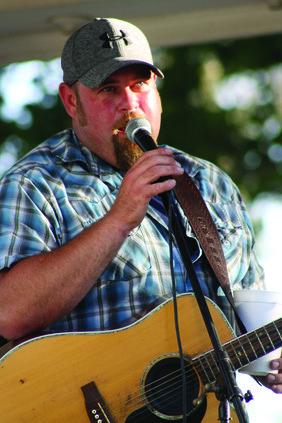 Greg Scudder