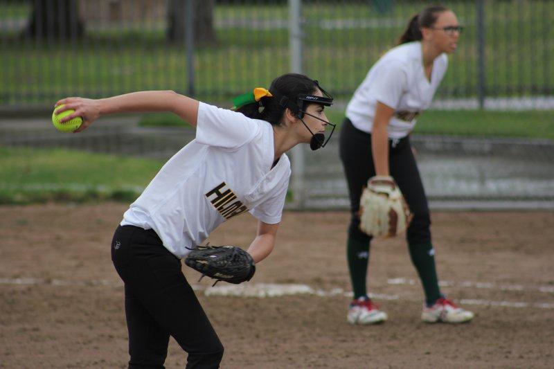 all journal softball pic3