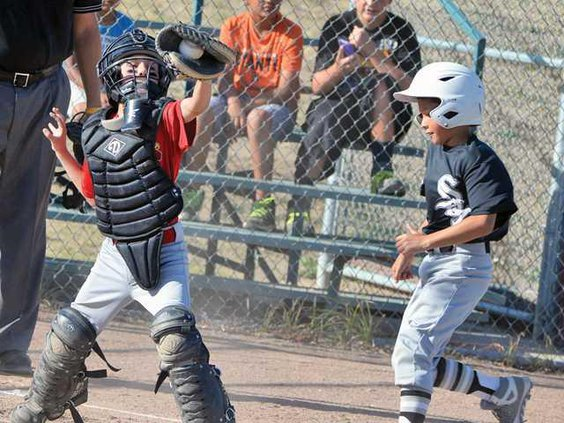 BB--Northgate Minors pic 2