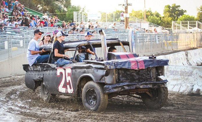 demo derby preview pic