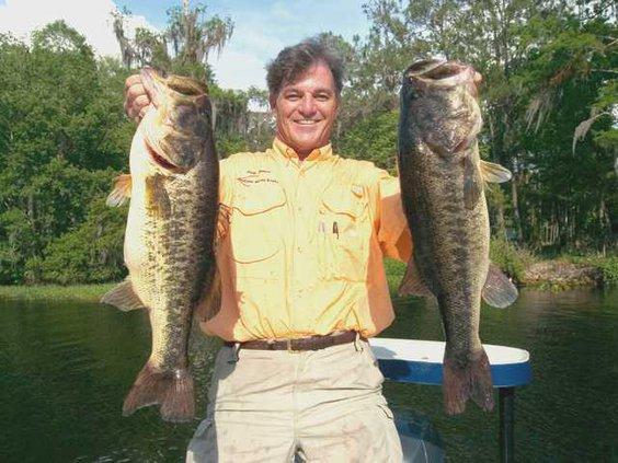 FRI-fishing-report-picture-LT