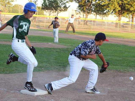 Little League pic 4