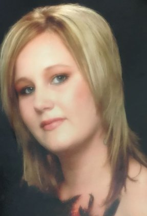 Christie  Leeann Nail