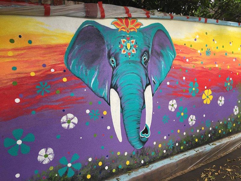 monte vista mural pic2