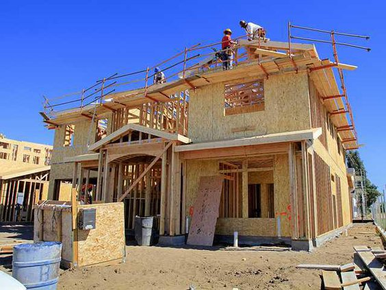 HOMES CONSTRUCTION RAYMUS1 6-23-16