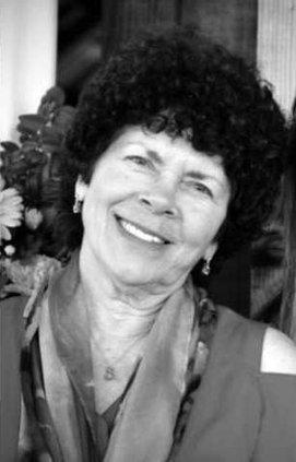 Barbara Van Boven K