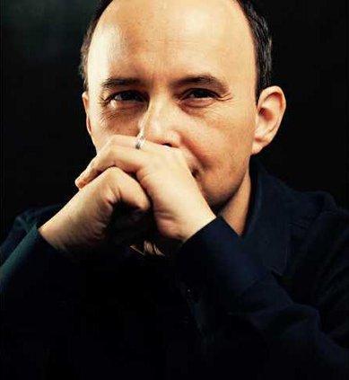 Dr. Alejandro Sabre