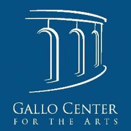 Gallo Center