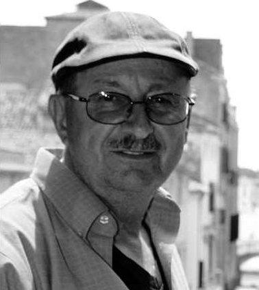 Joseph Roche