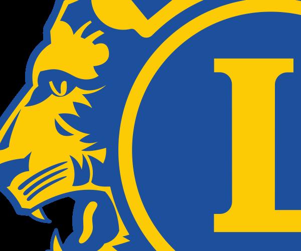 Oakdale Lions Club