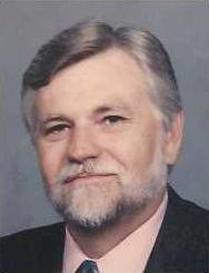 M Phillips
