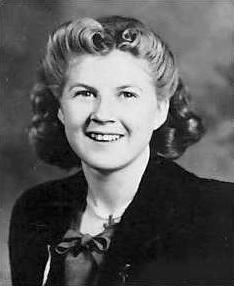 Margaret Zuber YOUNG K