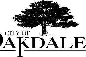 City of Oakdale