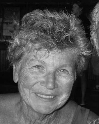 Penny Hoffman K
