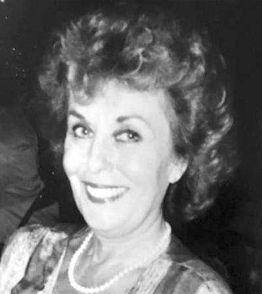 Richardson Karin K