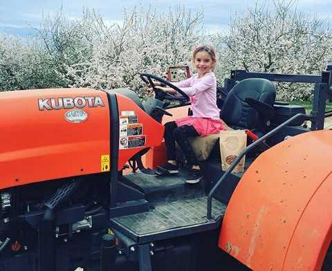 farm to kids 3