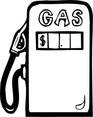 gas-pump-coloring-page-1421569