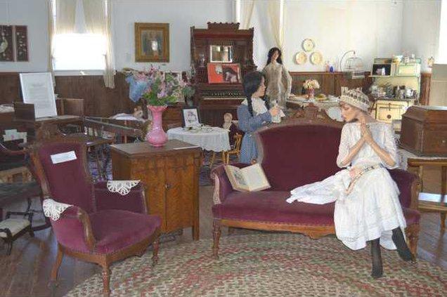 kf museum 1