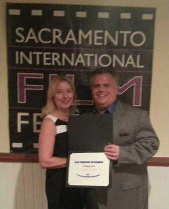 Film Fest Award 5-14