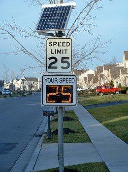 better speed sign.jpg