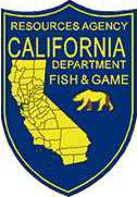 ca fish game logo large