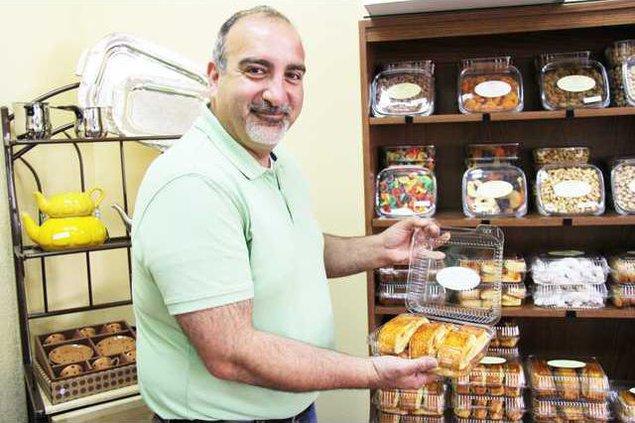 Sunrise bakery pic1