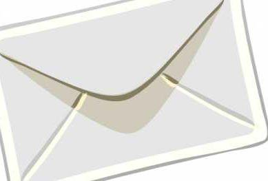 a-letter-envelope-5