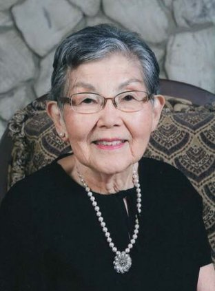 Lois Yukiko Morimoto