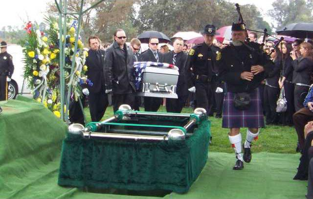 Funeral 9