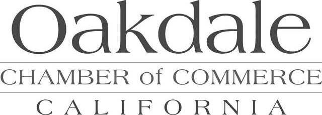 Oak Chamber Logo