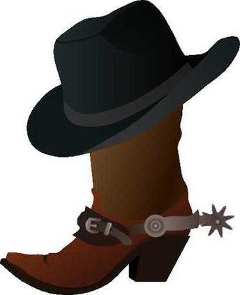 cowboy-clip-art-cowboy-boot