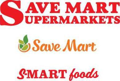 savemart-logo