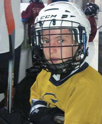 0627 Hockey