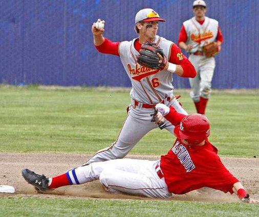 4-4 OAK Baseball1