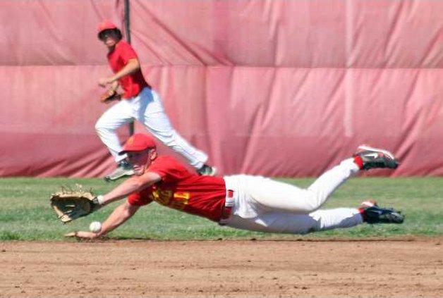 7-6 OAK baseball1