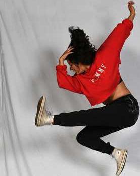 Dance pix 5-31