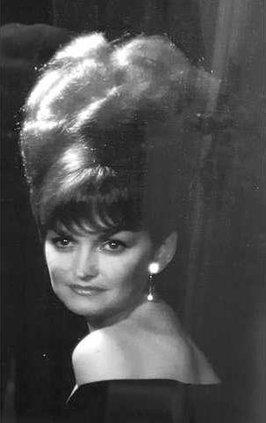 Glenda Payne K